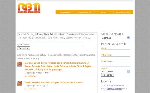 http://industri.ft.undip.ac.id/rbti/index.php