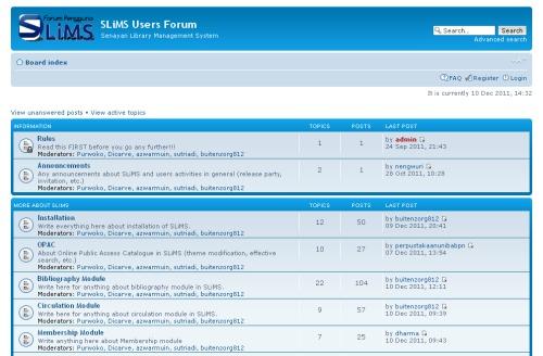 http://slims.web.id/forum/