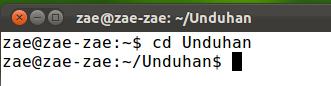 Cara Install Aplikasi Ubuntu Dpkg -i